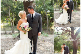 Avalon Legacy Ranch Wedding