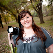 Laura Miller Photography – Dallas Wedding Photographer bio picture